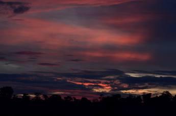 glorified_dusk